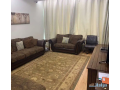 apartment-for-sale-in-hidd-small-3
