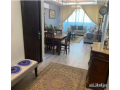 apartment-for-sale-in-hidd-small-7