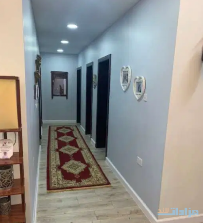 apartment-for-sale-in-hidd-big-4