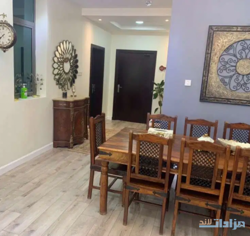 apartment-for-sale-in-hidd-big-5