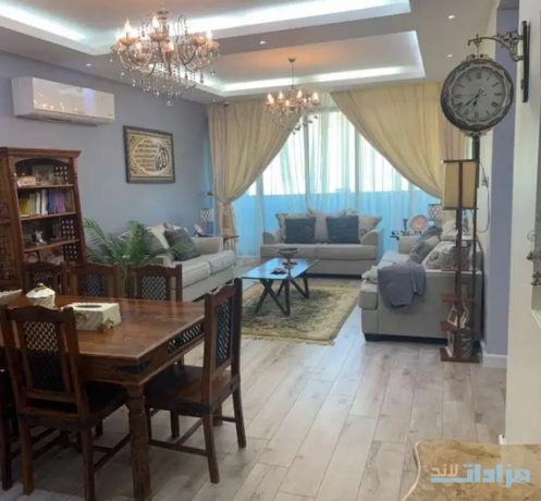 apartment-for-sale-in-hidd-big-6