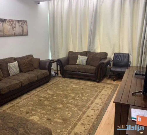 apartment-for-sale-in-hidd-big-3