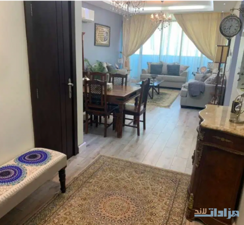 apartment-for-sale-in-hidd-big-7