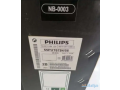 philips-55-smart-4k-uhd-ultra-hd-led-tv-for-sell-brand-new-small-0