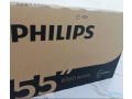 philips-55-smart-4k-uhd-ultra-hd-led-tv-for-sell-brand-new-small-2