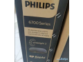 philips-55-smart-4k-uhd-ultra-hd-led-tv-for-sell-brand-new-small-1
