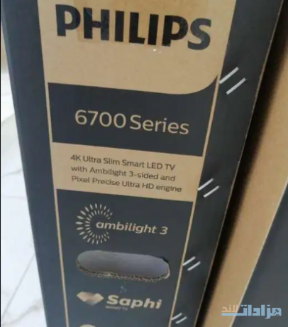 philips-55-smart-4k-uhd-ultra-hd-led-tv-for-sell-brand-new-big-1