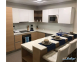 one-bedroom-apartment-for-sale-in-juffair-fully-furnished-small-2