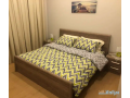 one-bedroom-apartment-for-sale-in-juffair-fully-furnished-small-4