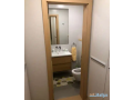 one-bedroom-apartment-for-sale-in-juffair-fully-furnished-small-6