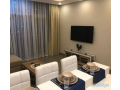 one-bedroom-apartment-for-sale-in-juffair-fully-furnished-small-3