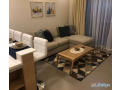 one-bedroom-apartment-for-sale-in-juffair-fully-furnished-small-1