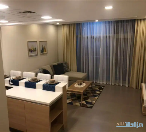 one-bedroom-apartment-for-sale-in-juffair-fully-furnished-big-0