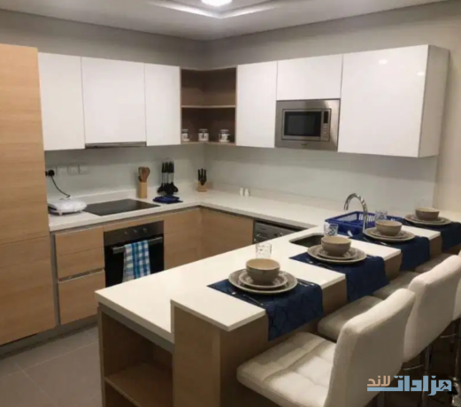 one-bedroom-apartment-for-sale-in-juffair-fully-furnished-big-2