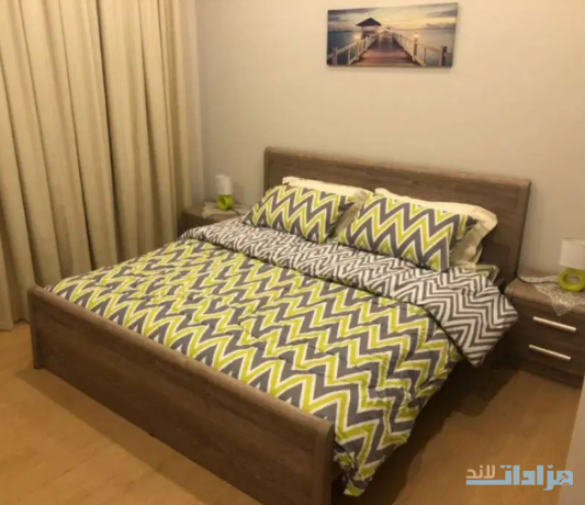 one-bedroom-apartment-for-sale-in-juffair-fully-furnished-big-4