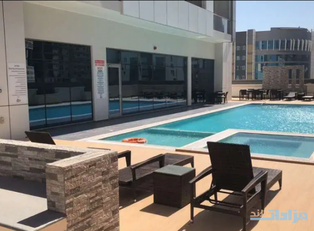 one-bedroom-apartment-for-sale-in-juffair-fully-furnished-big-7
