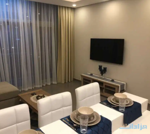 one-bedroom-apartment-for-sale-in-juffair-fully-furnished-big-3