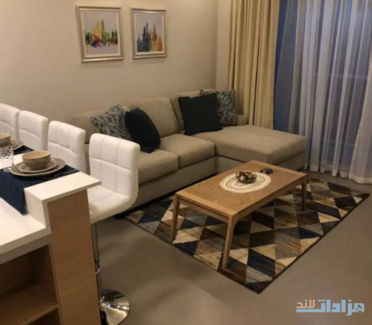one-bedroom-apartment-for-sale-in-juffair-fully-furnished-big-1