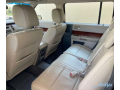 ford-flex-limited-and-small-2