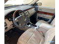 ford-flex-limited-and-small-3