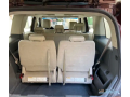 ford-flex-limited-and-small-1