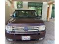 ford-flex-limited-and-small-6