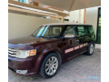 ford-flex-limited-and-small-5