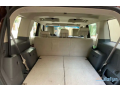 ford-flex-limited-and-small-0