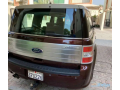 ford-flex-limited-and-small-4