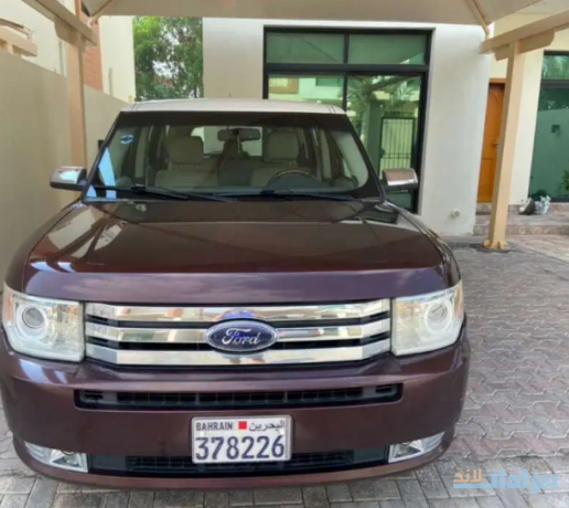 ford-flex-limited-and-big-6