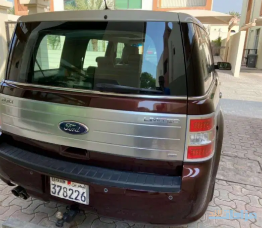 ford-flex-limited-and-big-4
