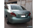 2010-toyota-yaris-for-urgent-sale-small-0