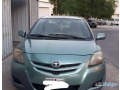 2010-toyota-yaris-for-urgent-sale-small-2