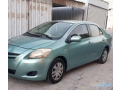 2010-toyota-yaris-for-urgent-sale-small-1