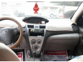 2010-toyota-yaris-for-urgent-sale-small-3