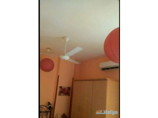 For Sale ! 3bd rooms apartment fully furnished in Beirut HA152