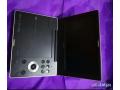 dvd-player-toshiba-small-0