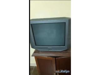تلفزيون سوني اصلي