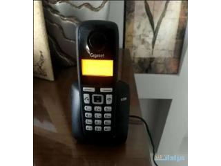 Witless Phone تليفون لاسلكي
