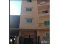 roof-gardynya-hayts-1-small-2