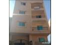 roof-gardynya-hayts-1-small-1