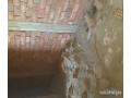 roof-gardynya-hayts-1-small-6