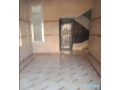 roof-gardynya-hayts-1-small-4