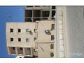 roof-gardynya-hayts-1-small-3