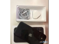 iphone-11-128gb-khlygy-small-4