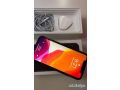 iphone-11-128gb-khlygy-small-5