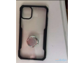 iphone-11-128gb-khlygy-small-1