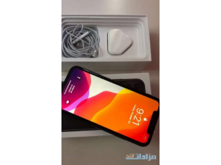 IPhone 11, 128GB خليجي