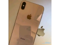 iphone-x-amryky-small-0