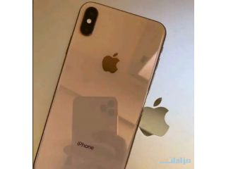 IPhone x امريكي